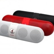 Boxa Bluetooth Portabila
