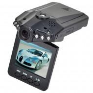 Camera auto DVR Car Vision