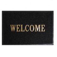 Covoras intrare Welcome 2