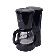 Filtru de cafea AVEC 650W