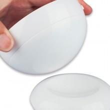 Lampa portabila cu led si senzor de miscare