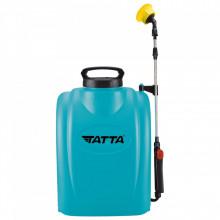 Pompa de pulverizat cu acumulator, 16L, 12V