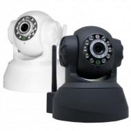 Camera de supraveghere IP Network