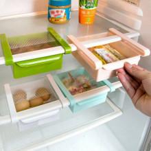 cutie tip sertar pentru frigider