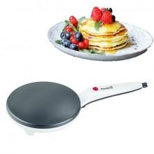 Plita pentru clatite pancake, Hausberg 700W