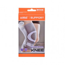 Fașă elastică pentru genunchi