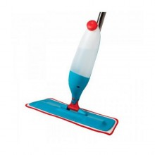 Mop Vanora Easy Spray , 0.6 L