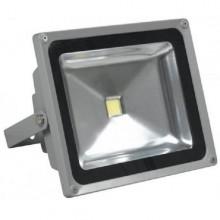 Proiector exterior Slim 50W LED