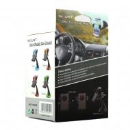 Suport auto pentru telefon One -Touch Car Mount