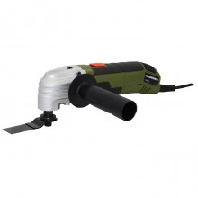 Unealta multifunctionala , 300 W, 22000 rpm