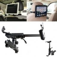 Suport tetiera pentru iPad, tableta