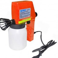 Aparat de vopsit electric, capacitate 600 ml