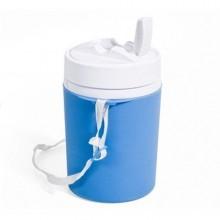 Recipient izoterm pentru apa, 3 L