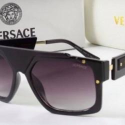 Ochelari originali Versace V-man