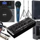 Servicii DJ Tandem