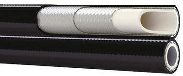 SAE100 R7 TWIN (P7RB)