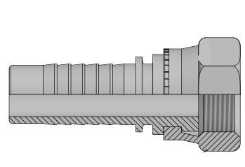 R5 (DKR-F)