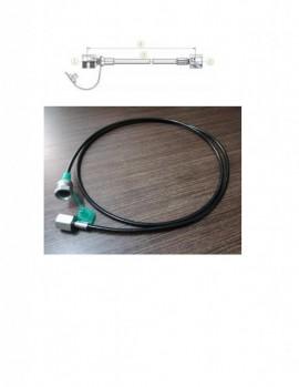 MCx500 MPG1/4