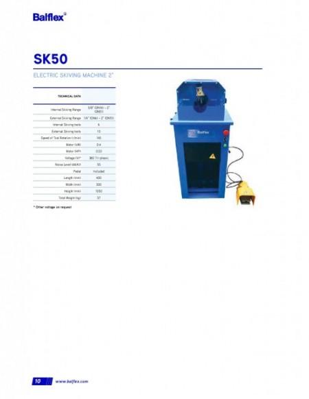 Slika SK50
