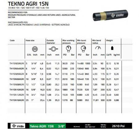 TH1SN06-1SN DN10 (3/8)
