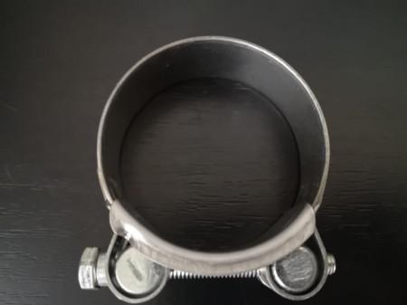 ŠELNA MPC 56-59- INOX