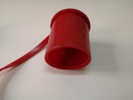 """Gumeni štitnik za mušku hidrauličnu ravnozaptivajuću spojnicu G1/2"""""""