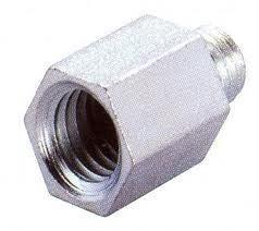 HRU M20X1,5-M26X1,5
