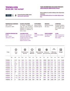 TH2SN20-2SN DN32(1.1/4)