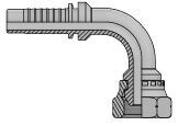 PRILJUČAK A62 (DKM 60 KRIVINA 90) NP8 M16x1,5