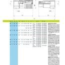 RAVNA ZENSKA SPOJNICA G1/2-PLT1