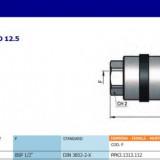 HVATAC-ZENSKA G1/2- PPK3.1313.112