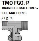 TMO11FGO11.P (13/16-13/16-13/16)