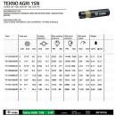 TH1SN12-1SN DN19 (3/4)