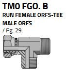 TMO13FGO013.B (1'''-1'''-1''')