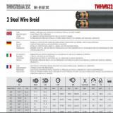 2SC DN10 (3/8) TWIN