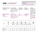 4SP DN19 ELASTIK (TH4SP12EL6000)