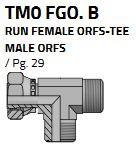 TMO14FGO014.B (1.3/16-1.3/16-1.3/16)