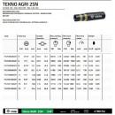 TH2SN05-2SN DN8(5/16)