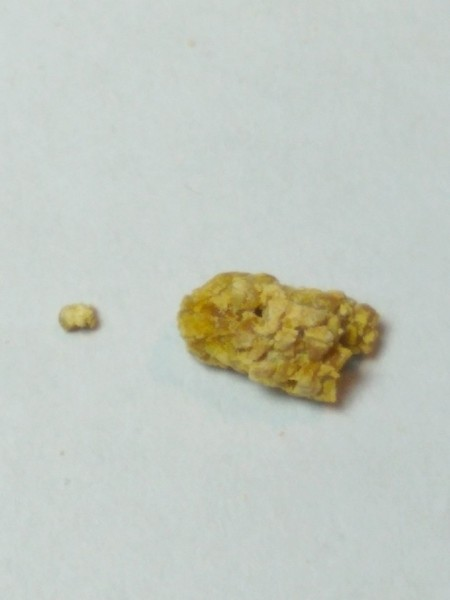 Renoregim, tratament naturist pietre la rinichi, 4 flacoane - cura pentru 2 luni - in limita stocului