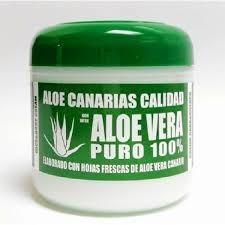 Aloe Vera puritate 100% , crema de fata si corp, cosmonatura, ulei de seminte de struguri, 300ml