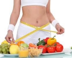 Detoxifica, dreneaza si pierde in greutate cu Slimregim, pachet reducere pentru 3 luni
