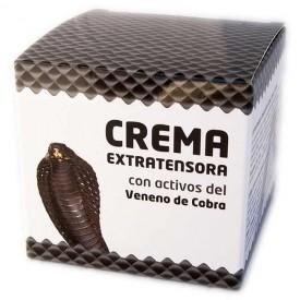 Crema cu venin de sarpe (cobra), efect de Botox natural si antirid rapid, 100 ml - in limita stocului disponibil