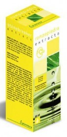 Extract de Rompepiedra, sfarma pietre la rinichi, fara alcool, 50 ml
