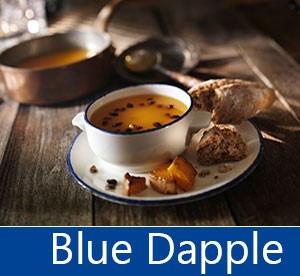 Blue_Dapple
