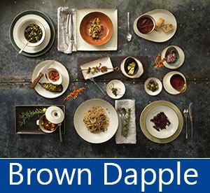 Brown_Dapple