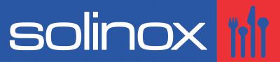 Solinox - Distribuitor tacâmuri profesionale si veselă pentru HoReCa