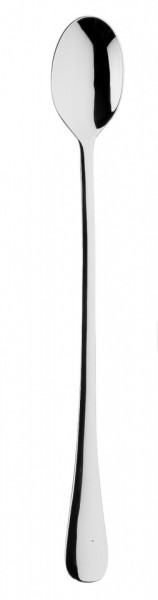 Lingurita longdrink
