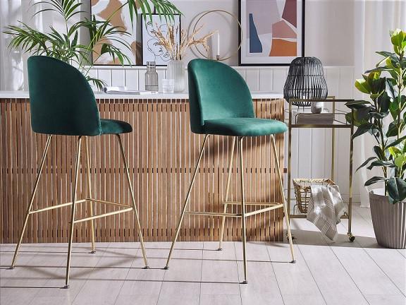 Cum alegem scaunele de bar potrivite?!