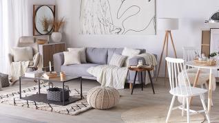 Beliani, mobilă de designer la preț accesibil!