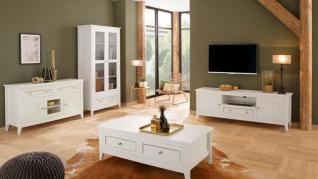 Home Affaire! Un brand ce inspiră calitate!